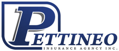 Pettineo Insurance Agency Inc. Blog