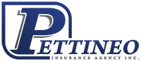 Pettineo Insurance Agency Inc.